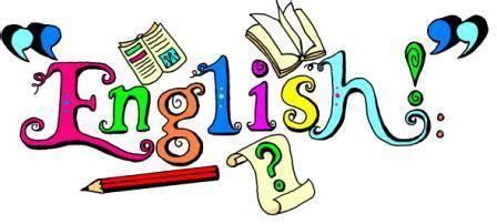 Lore essay in Punjabi language English